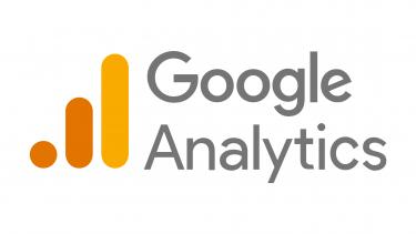 【2021年】Googleアナリティクス4を学べるオススメの本はコレ!旧GAのおすすめ書籍やGA4のオススメ学習方法も幅広く紹介
