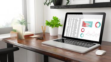 【2021年版】Google広告のレポートをスプレッドシートで自動作成する方法を徹底解説!アドオンでの作成方法やオススメツールまで詳しく解説