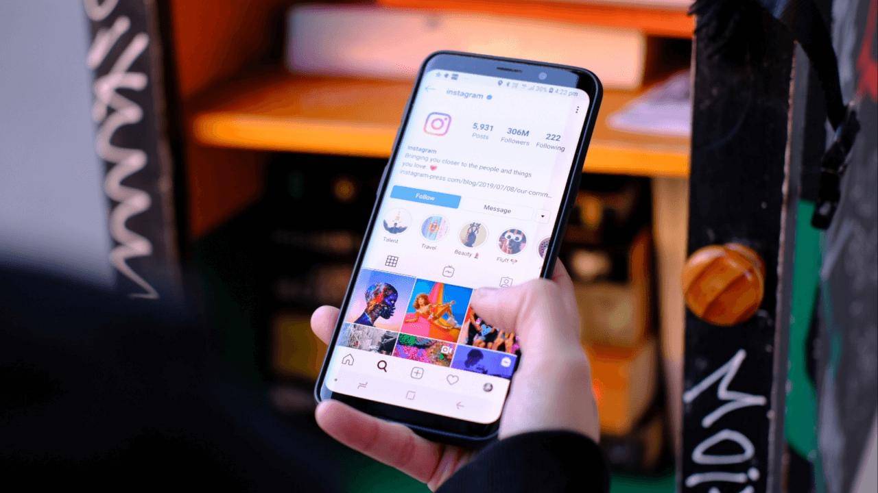 Instagram広告のクリック単価(CPC)を詳しく解説!費用相場や高騰する原因、CPCを抑える方法などをご紹介