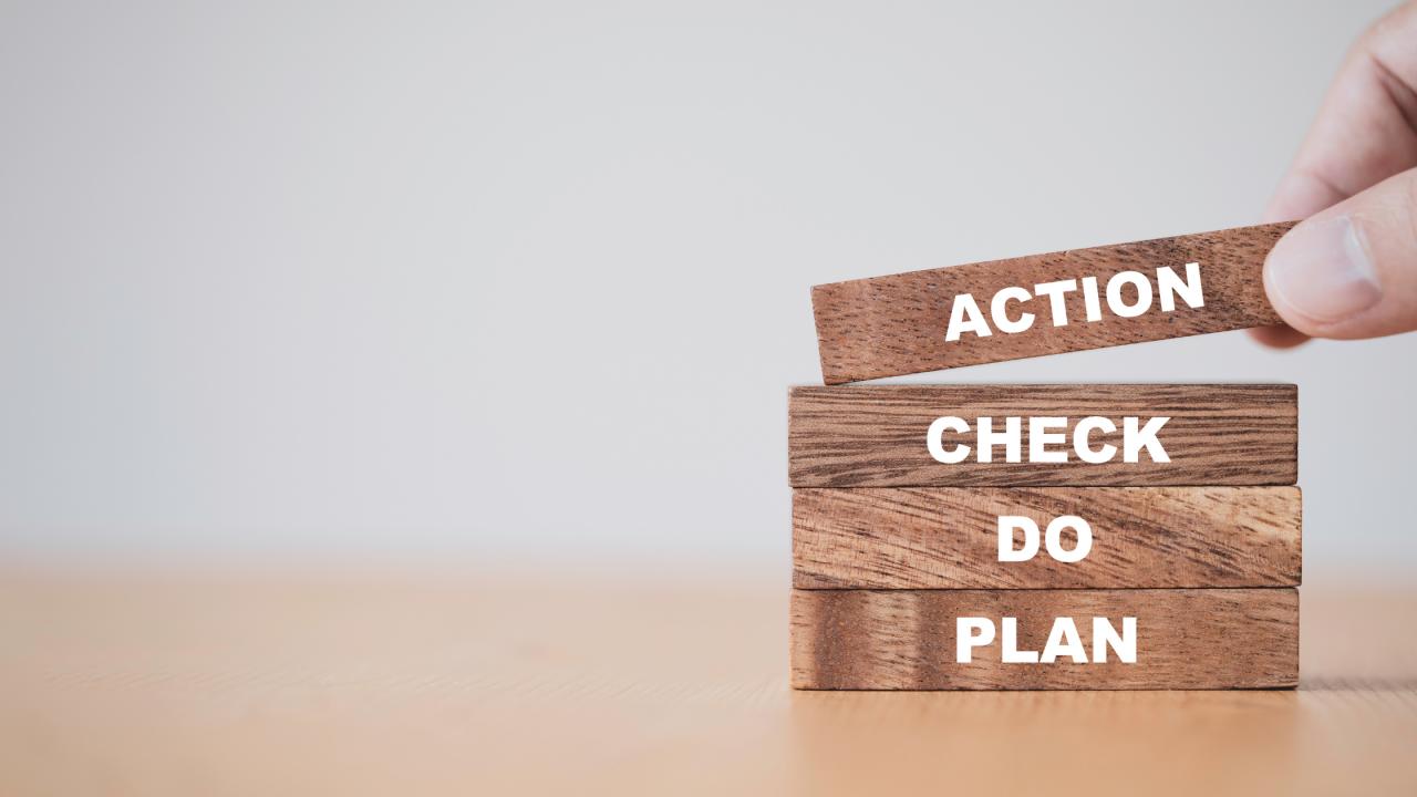 リスティング広告の運用改善を目指すPDCAの回し方を徹底解説!見るべき指標やPDCAのポイント、実施方法などを詳しく紹介