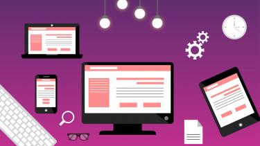 レスポンシブ検索広告レポート入門ガイド!レポート作成方法から広告効果改善方法まで詳しく解説