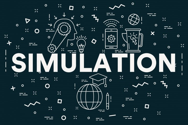 WEB広告のシミュレーションツール完全ガイド!予算や効果の予測ができるツールを主要媒体別に詳しく紹介