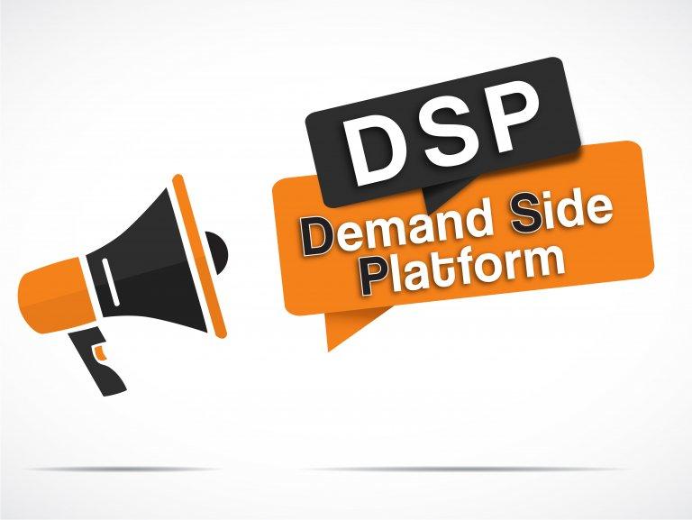 【初心者向け】広告配信ツールDSPを徹底解説。特徴別オススメDSP一覧と上手な選び方もご紹介