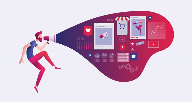 WEB広告の費用対効果完全ガイド!費用相場や費用対効果の検証方法、改善のコツを徹底解説