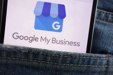 Googleマイビジネスの料金に関する疑問を徹底解説!ローカル検索広告との連携やMEO対策など有料になるケースも紹介