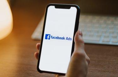 【2021年版】Facebook広告のやり方入門ガイド!種類、費用などの基礎からFacebook広告の出稿手順、審査、効果的な運用方法までわかりやすく解説