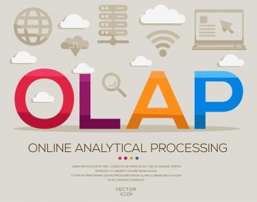 OLAPツールとは?OLTPとの違いやOLAP分析が可能なオススメBIツール、上手な選び方まで詳しく解説
