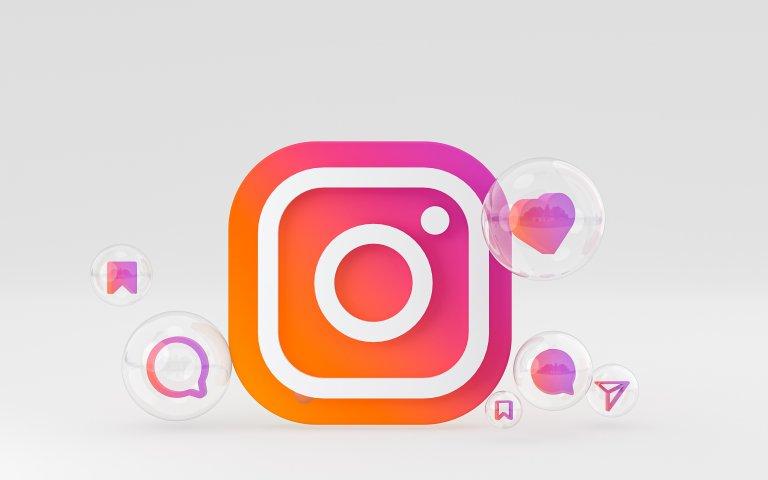 Instagram広告の始め方入門ガイド!種類、費用などの基礎からインスタ広告のやり方、審査、効果的な運用方法までわかりやすく解説