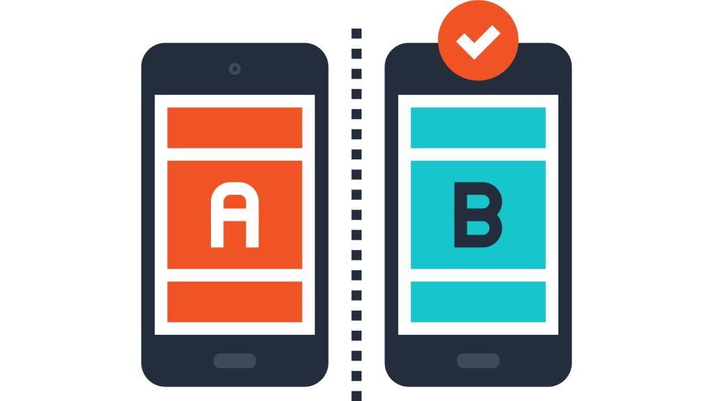 広告のA/Bテストに意味はない?実施するべき3つのメリット