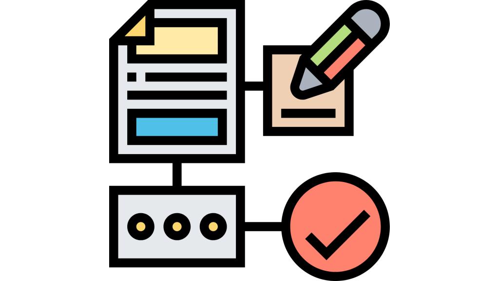 主要な広告の媒体ごとのA/Bテスト設定、実施手順