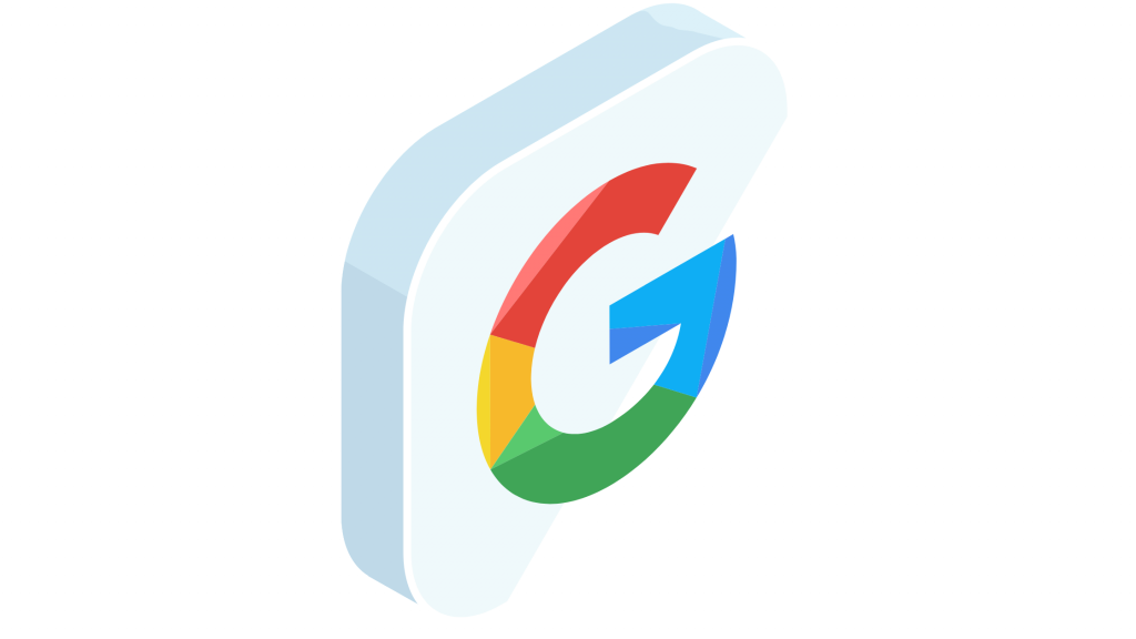 Google広告の自動入札の種類と仕組み