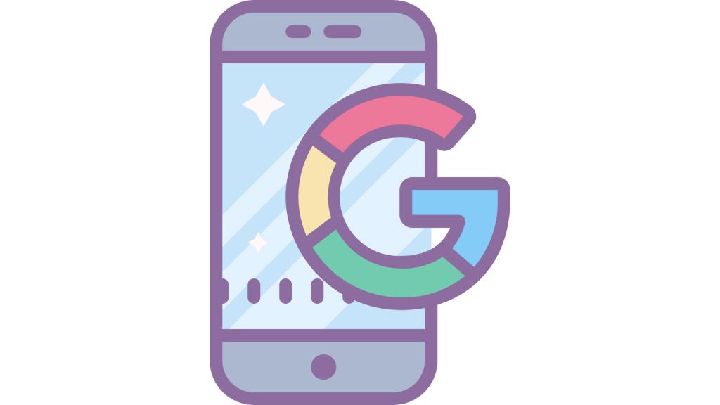 Google広告の自動入札戦略の種類と上手に選ぶポイント