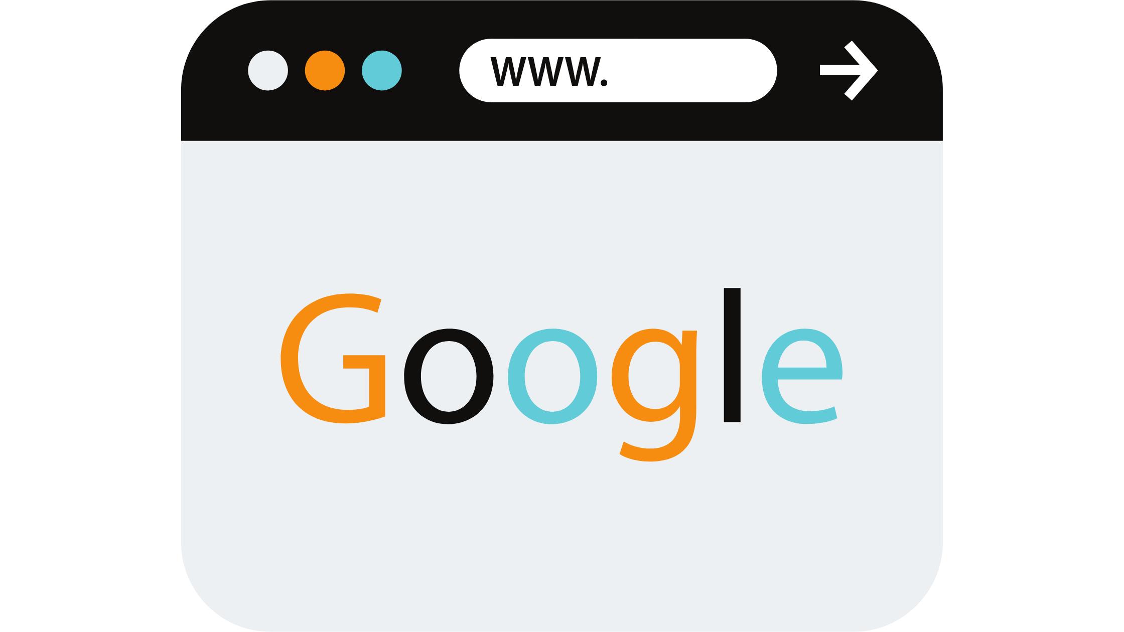 Google広告でシミュレーションを作成する重要性