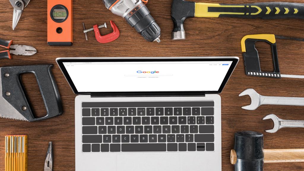 Google広告のシミュレーションを作成するおすすめのタイミング