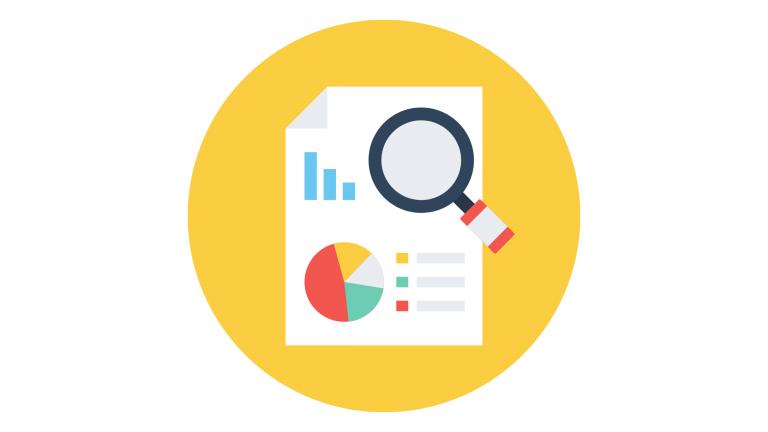 広告運用レポート作りによくある悩みと解決策7選 | 読み手に伝わるレポート作成方法と効率化の方法まで詳しく解説