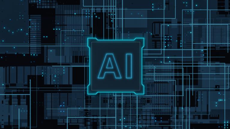 BIとAIの違いは?BIツールと共にAIを活用するメリット、活用方法などを詳しく解説
