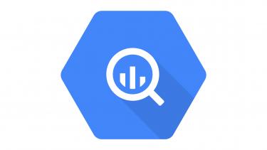 Googleアナリティクス4(GA4)とBigQuery連携まとめ!Exportの方法からデータの確認、可視化までを詳しく解説