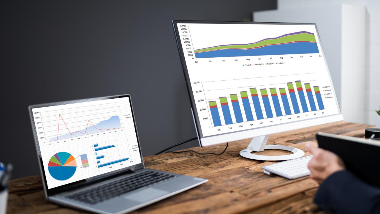 Google広告シミュレーション作成ガイド!費用と効果の予測方法や適切な予算の考え方を詳しく解説