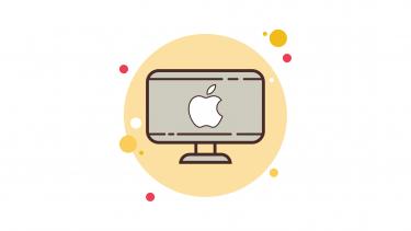 Macで利用できるBIツールを徹底比較!無料版やオープンソースのBIツール、最適なツールを選ぶポイントも詳しく解説