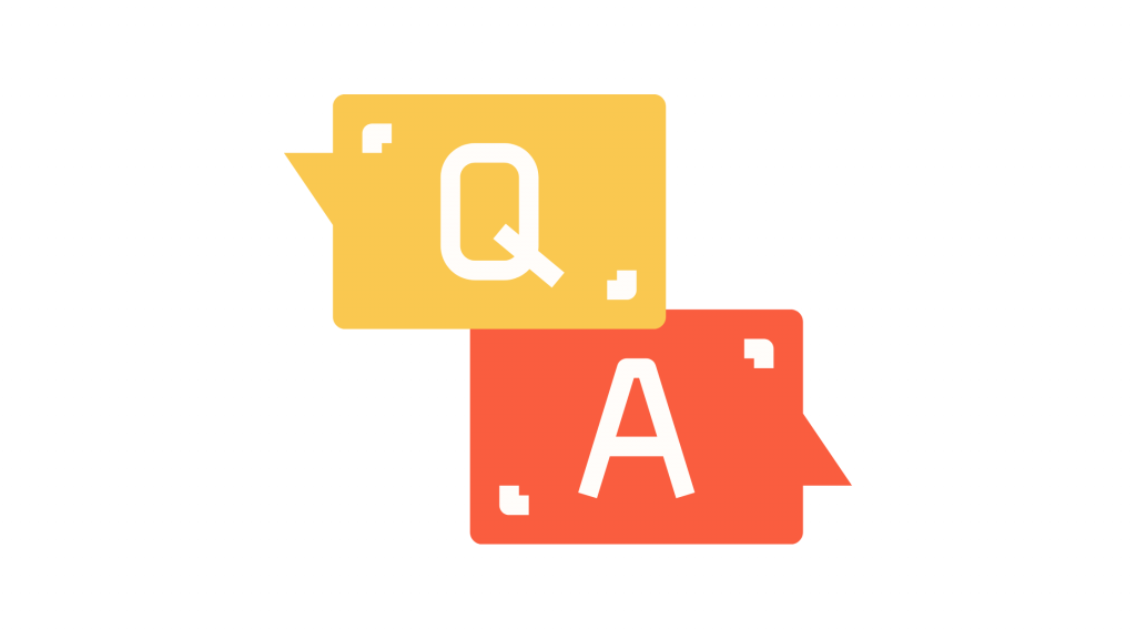 BIツール「QlikView(クリックビュー)」に関するよくある疑問Q&A