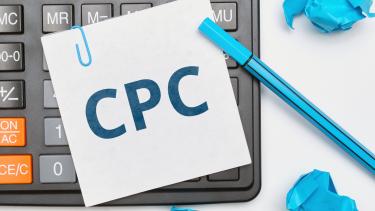 Twitter広告のクリック単価(CPC)を詳しく解説!費用相場や高騰する原因、CPCを抑える方法などをご紹介