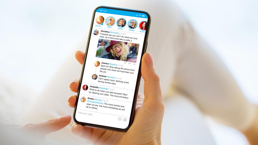 Twitter広告のクリック単価や入札単価の費用相場、仕組みについて詳しく解説