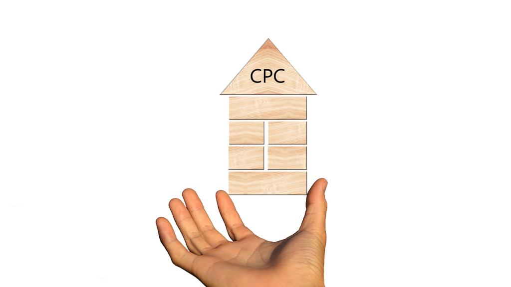 Twitter広告のクリック単価(CPC)が高騰してしまう主な3つの原因