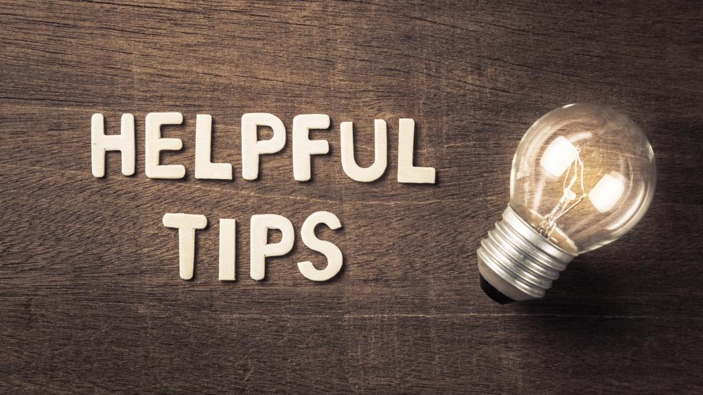 Twitter広告のクリック単価(CPC)を抑えつつ効果を最大化する5つのTIPS