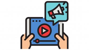 動画広告の種類と上手な選び方を完全ガイド!広告手段の種類から媒体種類、特徴、メリット・デメリットまで詳しく解説