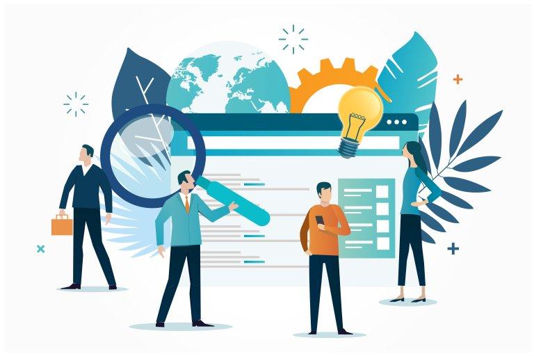 リスティング広告運用完全ガイド!種類や費用、効果、運用のコツをまとめて解説