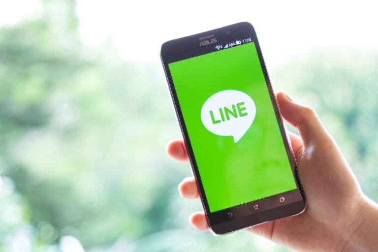 LINE広告「自動入札」入門ガイド!入札戦略の種類や上手な選び方、設定方法、運用上のポイントまで詳しく解説