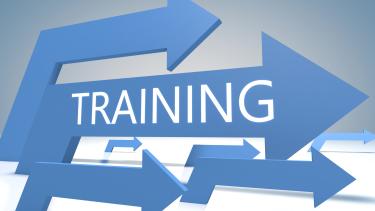 Tableauのトレーニングガイド!無料の入門編からeラーニングなど本格的に学べる講座まで幅広く紹介