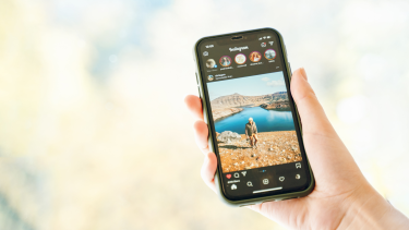 Instagram広告シミュレーション作成ガイド!費用と効果の予測方法や費用対効果の高め方を詳しく解説