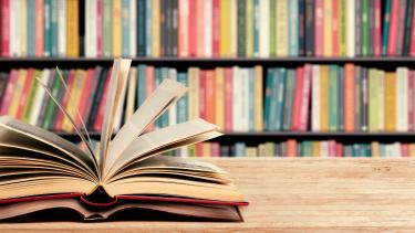 ディスプレイ広告を学べるオススメの本5選!WEB広告全体を体系的に学べる書籍から中級者向けの書籍まで一挙紹介