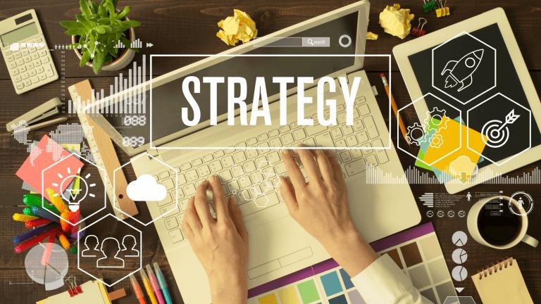 Google広告「自動入札戦略」完全ガイド!種類や上手な選び方、設定方法、運用上のポイントまで詳しく解説