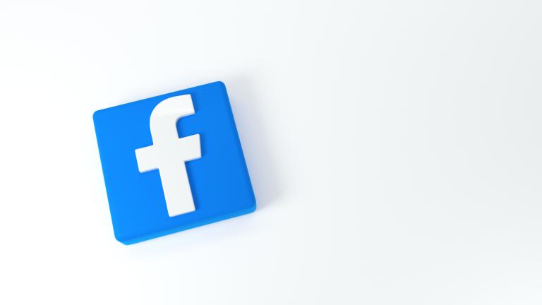 Facebook広告戦略的運用完全ガイド!成功事例・効果的な運用のコツを総解