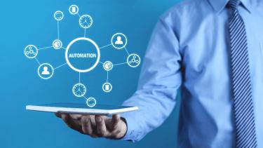 Google広告の運用業務を自動化する3つの方法 | 自動化ルール、自動入札、自動化ツールを徹底解説